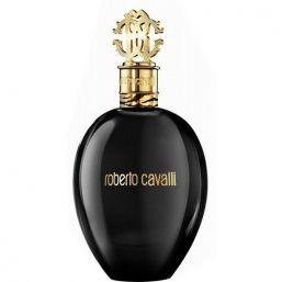 Roberto Cavalli Nero Assoluto 75 ml
