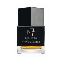 Yves Saint Laurent La Collection M7 Oud Absolu 80 ml