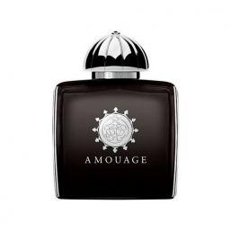 Amouage Memoir Woman 100 ml