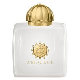 Amouage Honour Women 100 ml