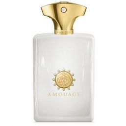 Amouage Honour Man 100 ml