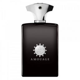 Amouage Memoir Man 100 ml