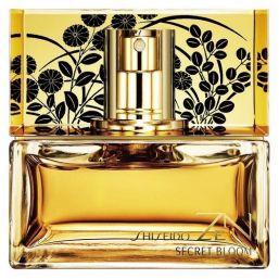 Shiseido Zen Secret Bloom 50 ml