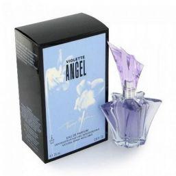 Thierry Mugler Angel Violette woman edp 50 ml