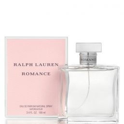 Ralph Lauren Romance edt 100 ml