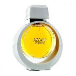 Azzaro Couture 75 ml