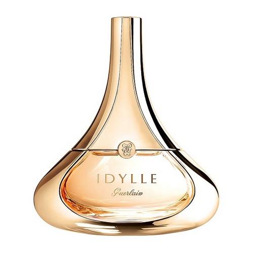 Guerlain Idylle woman edp 50 ml