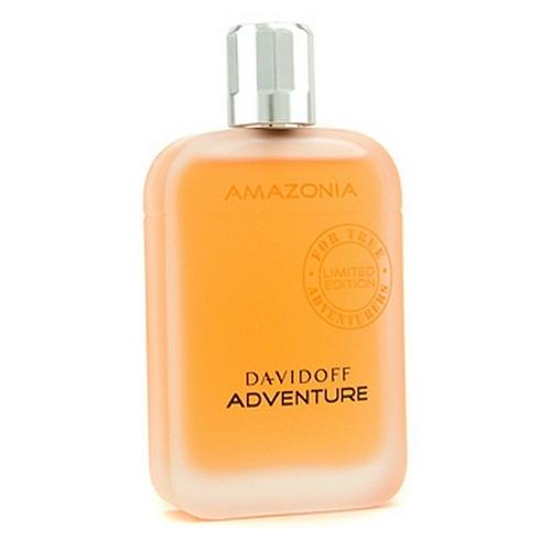 Davidoff Adventure Amazonia 100 ml