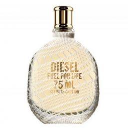 Diesel Fuel for Life Femme 75 ml