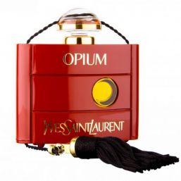 Yves Saint Laurent Opium 15 ml духи