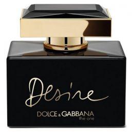 Dolce&Gabbana The One Desire 75 ml