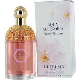 Guerlain Aqua Allegoria Cherry Blossom wom edt 125ml