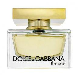 Dolce&Gabbana The One 75 ml