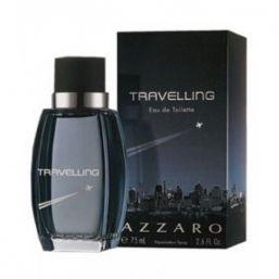 Azzaro Travelling 100 ml
