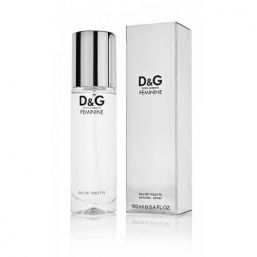 Dolce&Gabbana Feminine 100 ml