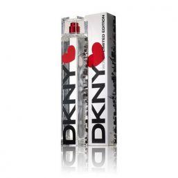 DKNY Women Love Limited Edition Eau de Toilett 100 ml