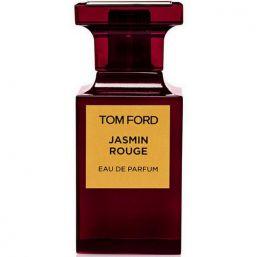 Tom Ford Jasmin Rouge 100 ml
