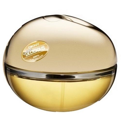 DKNY Golden Delicious 100 ml