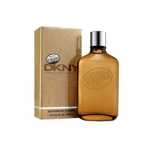 DKNY Be Delicious Men Picnic in the Park 125 ml