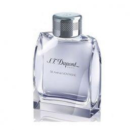 Dupont 58 Avenue Montaigne Pour Homme 100 ml