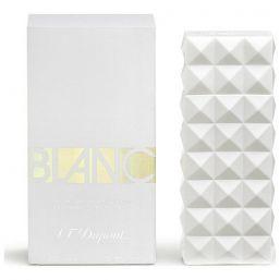 Dupont Blanc pour Femme 100 ml