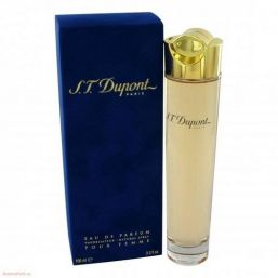 Dupont pour femme 100 ml