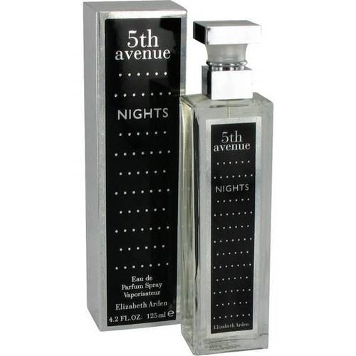 Elizabeth Arden 5th Avenue Nights 75 ml