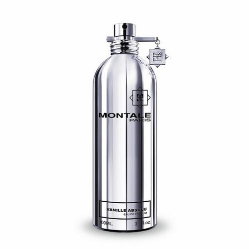 Montale Vanille Absolu woman edp 100 ml