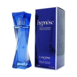 Lancome Hypnose Elixir Envoutant woman edp 100 ml