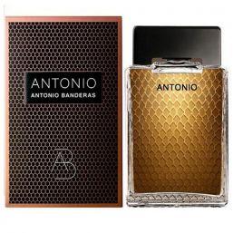 Antonio Banderas Antonio men edt 100 ml
