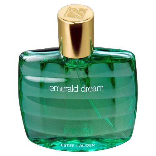 Estee Lauder Emerald Dream 100 ml