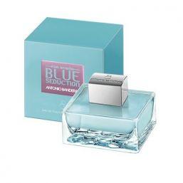 Antonio Banderas Blue Seduction for Women 100 ml