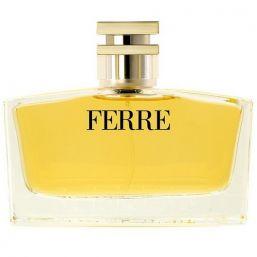 Gianfranco Ferre Ferre eau de parfum 100 ml