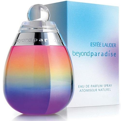 Estee Lauder Beyond Paradise woman edp 100 ml