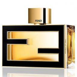 Fendi Fan Di Fendi Extreme 100 ml