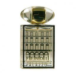 Fendi Palazzo 90 ml