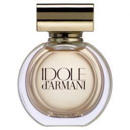 Armani Idole d'Armani 75 ml