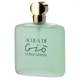 Giorgio Armani Acqua Di Gio Woman 100 ml