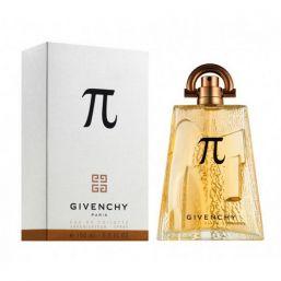 Givenchy Pi 100 ml