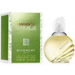 Givenchy Amarige Mariage 100 ml