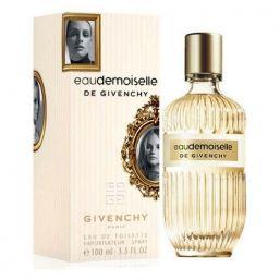 Givenchy Eaudemoiselle de Givenchy 100 ml