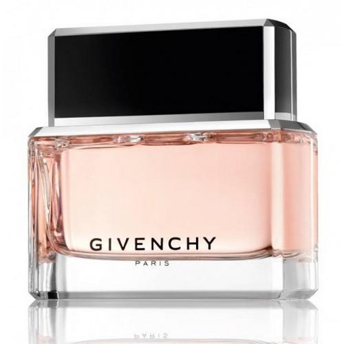 Givenchy Dahlia Noir 75 ml