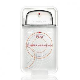Givenchy Play Summer Vibrations 100 ml