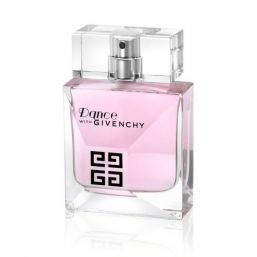 Givenchy Dance With Givenchy 100 ml