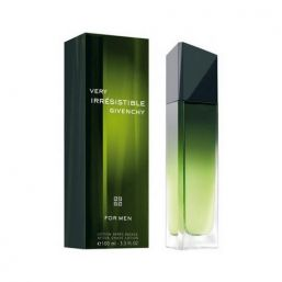 Givenchy Very Irresistible For Men 100 ml