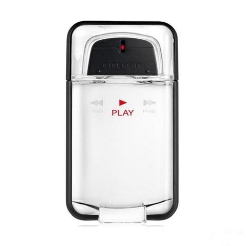 Givenchy Play 100 ml