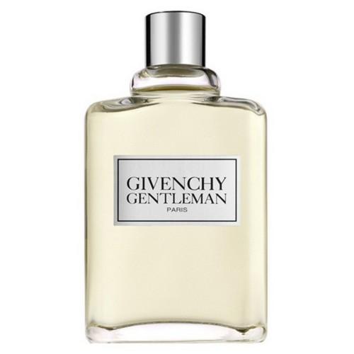 Givenchy Gentleman 100 ml