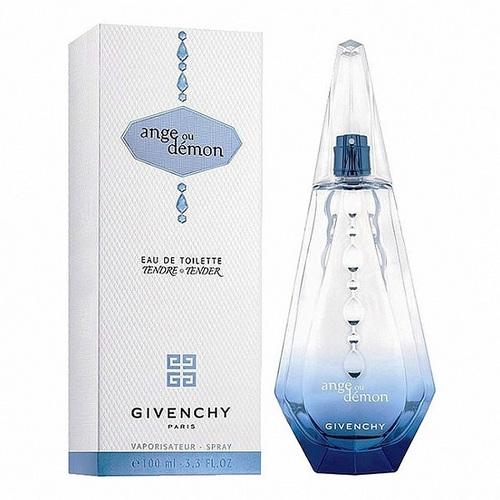 Givenchy Ange ou Demon Tendre 100 ml