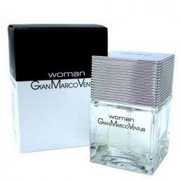 Gian Marco Venturi Woman 100 ml edt