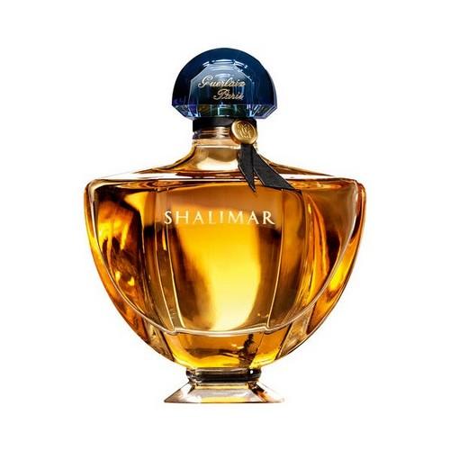 Guerlain Shalimar 100 ml